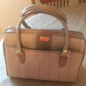 Liz Claiborne purse